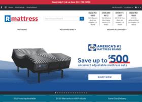 rmattress.com
