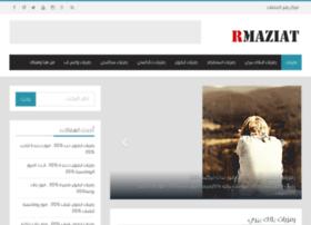 rmaziatbanat.com