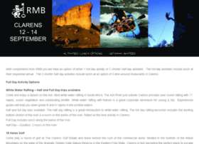 rmb-clarens.registerevents.co.za