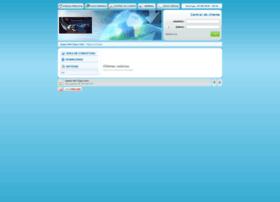 rmbandalarga.com.br