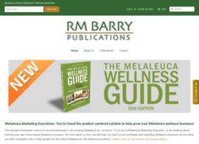 rmbarry.com