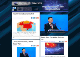 rmbinvestor.com