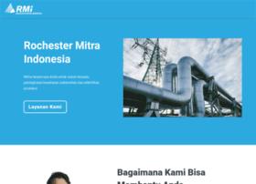 rmc-indonesia.com