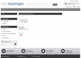 rmc-partner.de