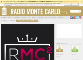 rmc2radio.net