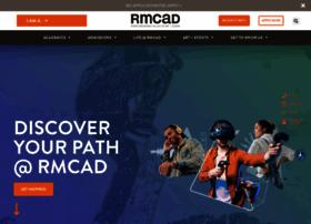 rmcad.edu
