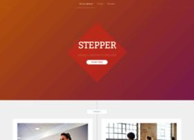 rmcf.pl