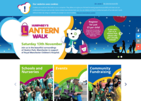 rmchcharity.org.uk