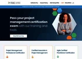 rmcls.com
