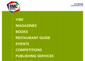 rmcmedia.co.uk
