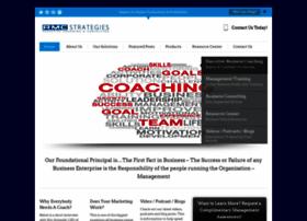 rmcstrategies.com