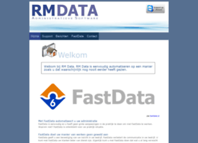 rmdata.com