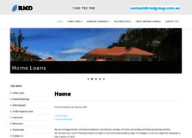 rmdfinance.com.au
