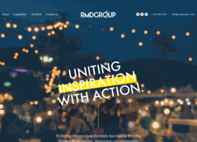 rmdgroupinc.com