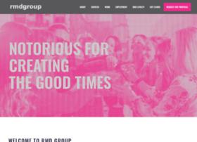 rmdgroupsd.com