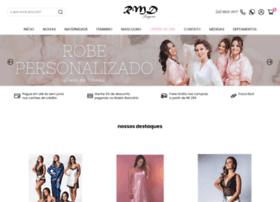 rmdlingerie.com.br