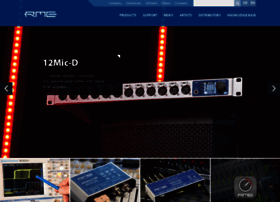 rme-audio.de