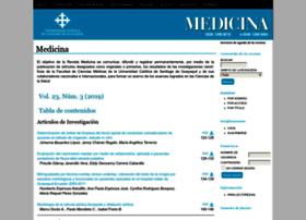 rmedicina.ucsg.edu.ec