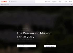 rmf2017.eventbrite.co.uk