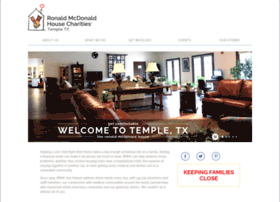 rmhc-temple.org