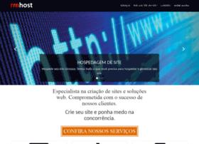 rmhost.com.br