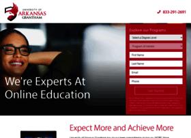 rmi.grantham.edu