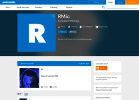 rmic.podomatic.com