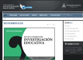 rmie.maristas.edu.mx