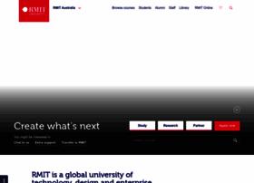 rmit.edu.au