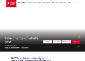 rmit.net.au