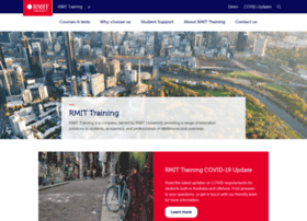 rmitenglishworldwide.com