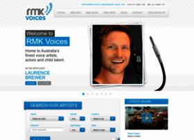 rmk.com.au
