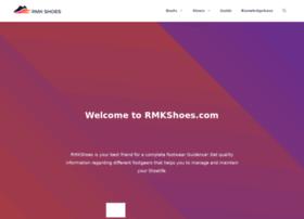 rmkshoes.com