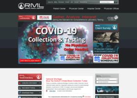 rmlonline.com