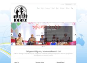 rmmru.org