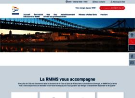 rmms-lareole.fr