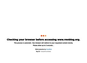 rmnblog.org