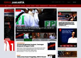rmoljakarta.com