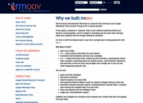 rmoov.com