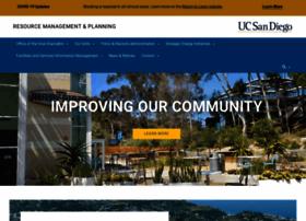 rmp.ucsd.edu