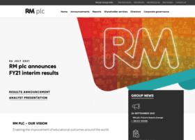 rmplc.com