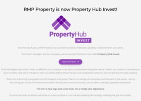 rmpproperty.com