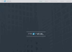 rmretail.com