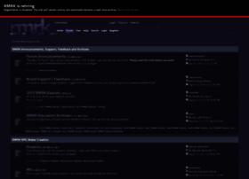 rmrk.net
