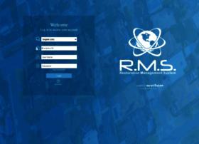 rms-ngs.net