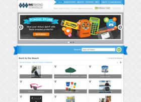 rms-printing.espwebsite.com