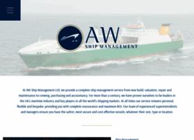 rms-st-helena.com