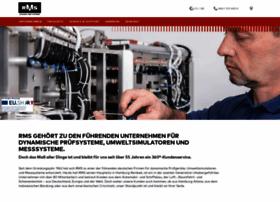 rms-testsystems.de