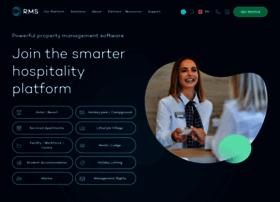 rms.com.au