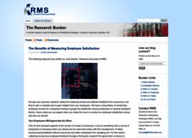 rmsbunkerblog.wordpress.com